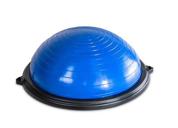 Vježbe s bosu loptom