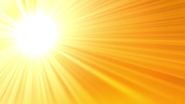 Prirodna zaštita od sunca