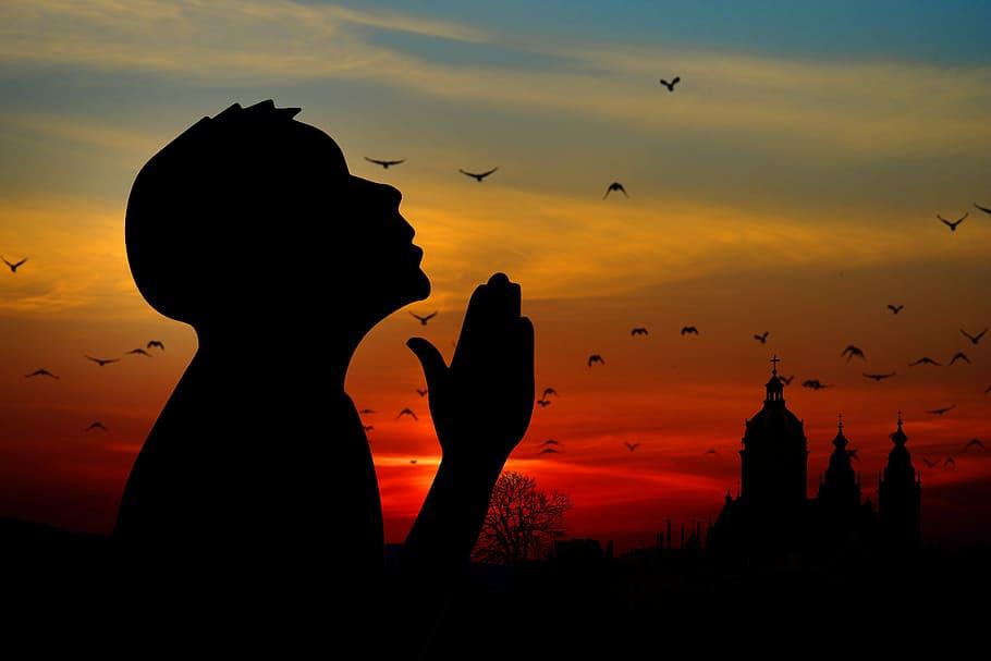 Molitve za tjelesno ozdravljenje