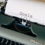 Kako napisati i ostvariti bilo koji cilj