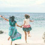 10 načina kako smanjiti kroničnu upalu