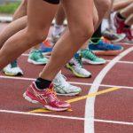 Koliko je važan oporavak sportaša