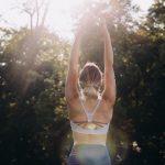 Zašto je tjelesna neaktivnost rizična za zdravlje?